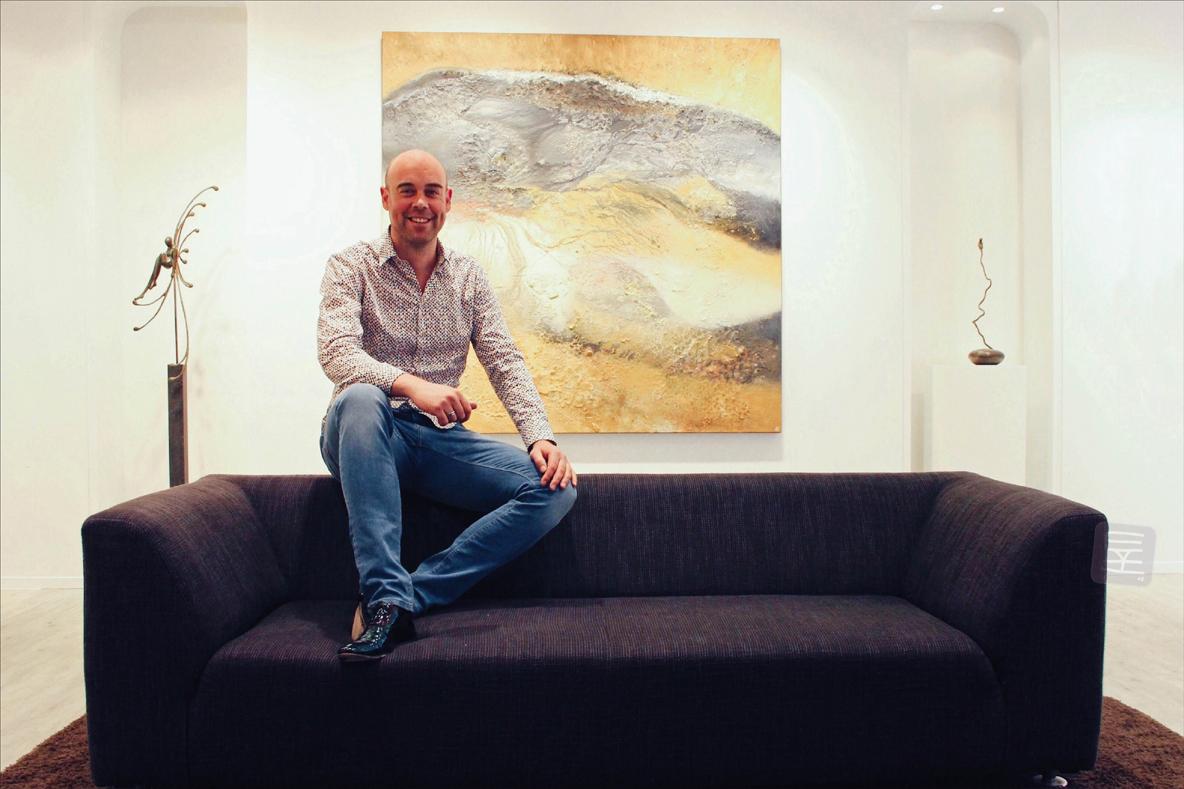 eelko-van-iersel-dutch-art-painter