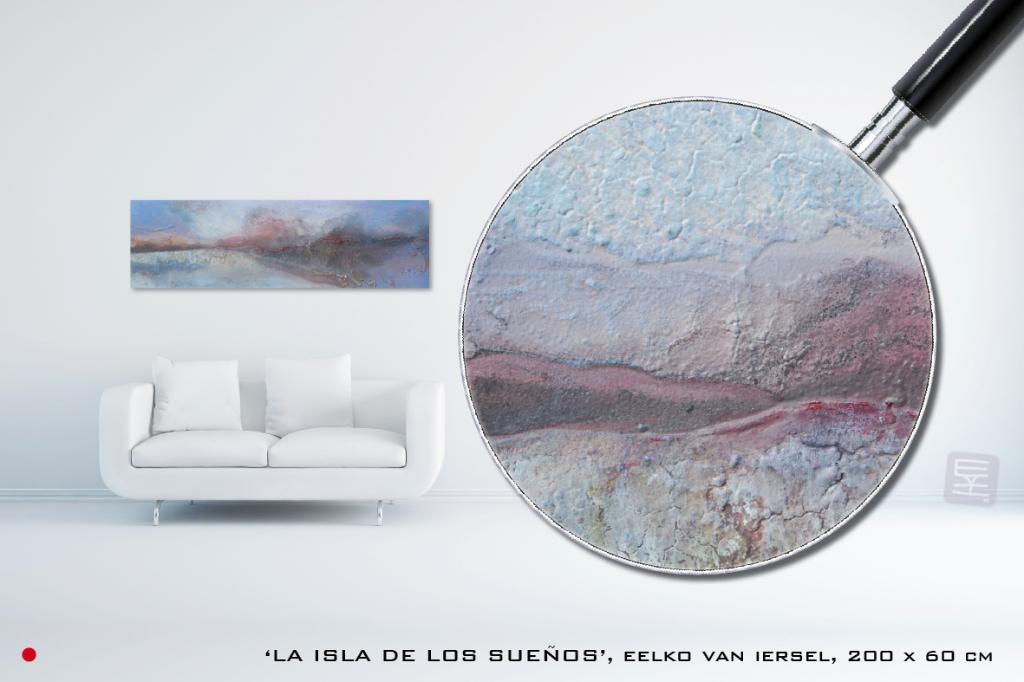 eelkovaniersel_La-Isla-de-los-Suenos