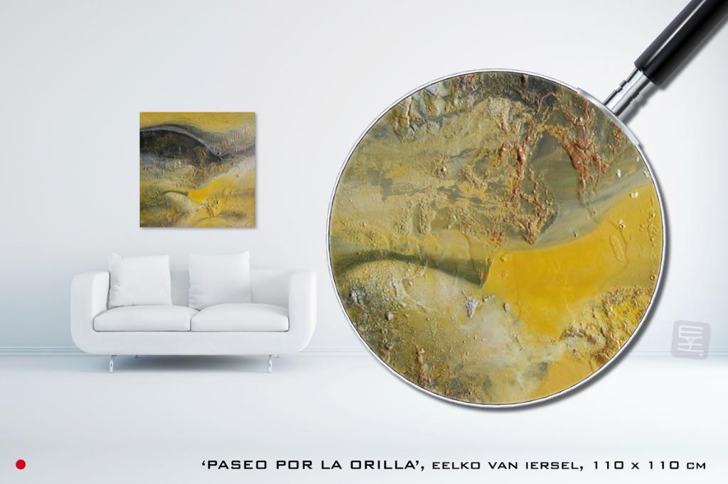 schilderijen_eelkovaniersel_paseo-por-la-orilla
