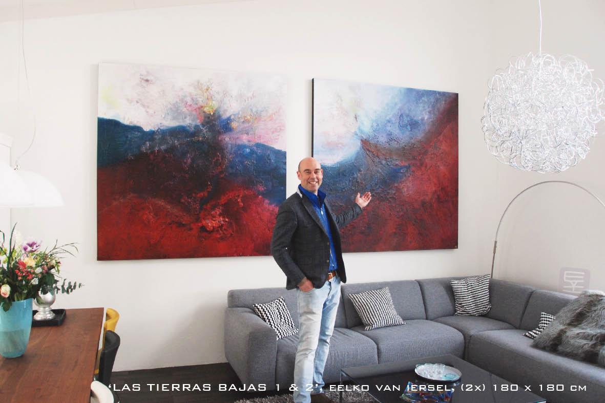 schilderijen_eelkovaniersel_lastierrasbajas_sold